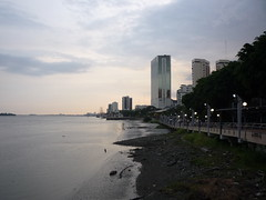 3-13 guayaquil 071