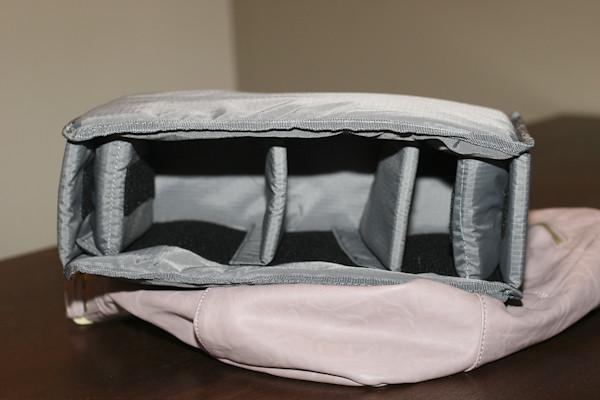 2011-03-18 Camera Bag 002