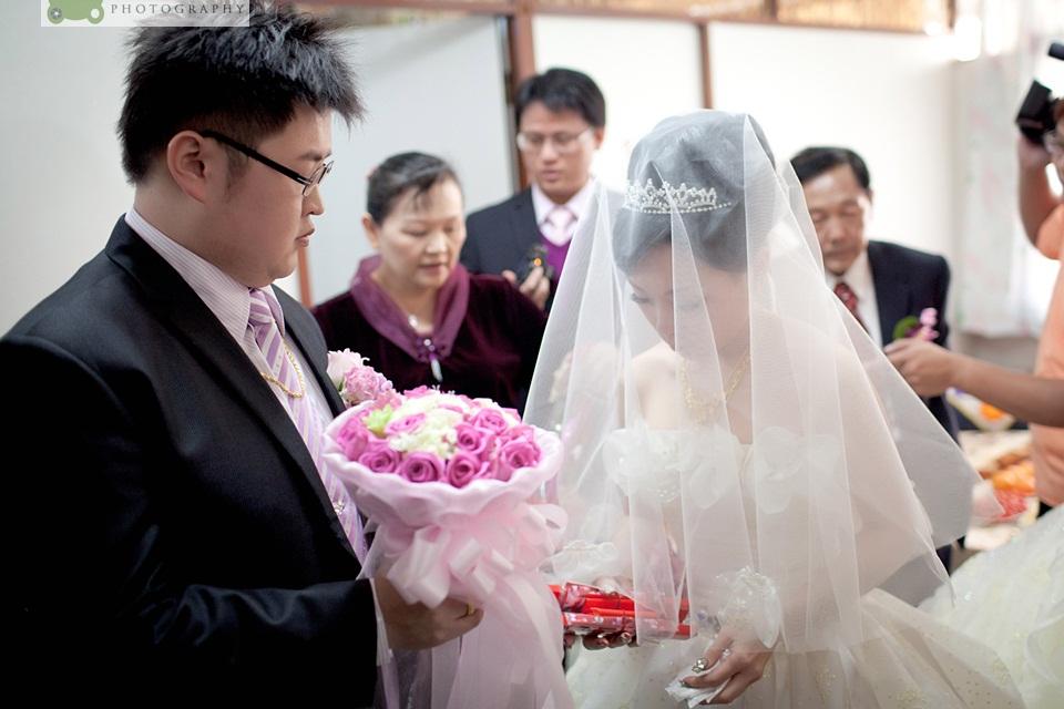 樟信+儷瑛-065