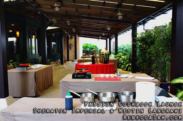 Passion Cookbook Launch- Villa Danieli-01 copy