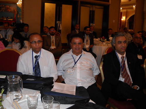 rotary-district-conference-2011-3271-050