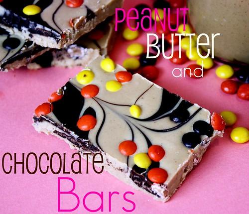 pb bars