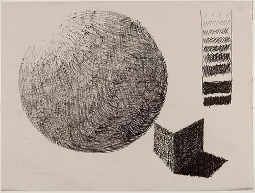 Drawing-1-23