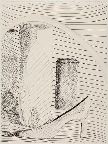 Drawing-1-24