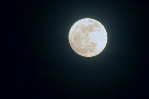 march moon 112