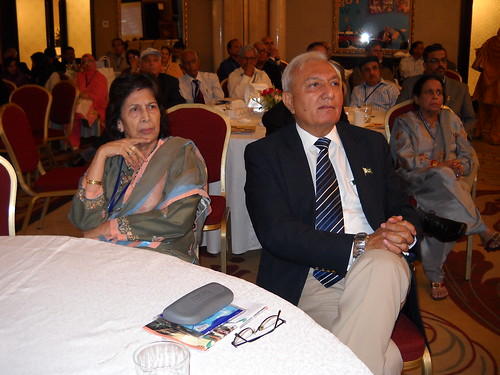 rotary-district-conference-2011-day-2-3271-019
