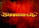 Online Shangri-La Slots Review