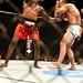 UFC Weight 128