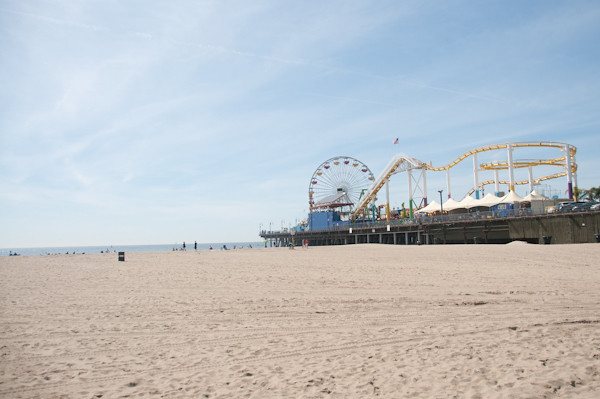 RYALE_Los_Angeles_Beach-13