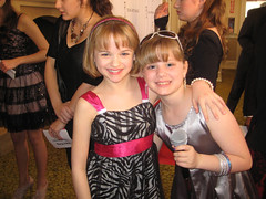 Piper with Joey King (PipersPicksTV) Tags: reporter hollywood tween redcarpet yaa interviewer piperspics piperspicks sportsmenslodge entertainmentreporter joeyking youngartistawards piperreese youngestreporter teampiper