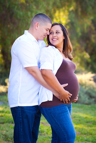 Sarai Maternity-blog-3