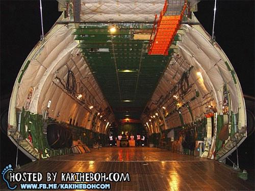 pesawat_antonov (16)
