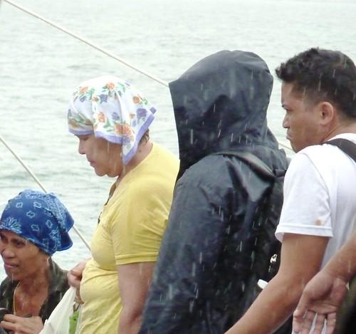 Bantayan-Negros-bateau (8)