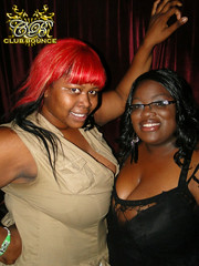 DSC01306 (CLUB BOUNCE) Tags: club bbw clubbounce bbwclubbounce clubbouncepartypics bbwgogodancers plussizenightclub