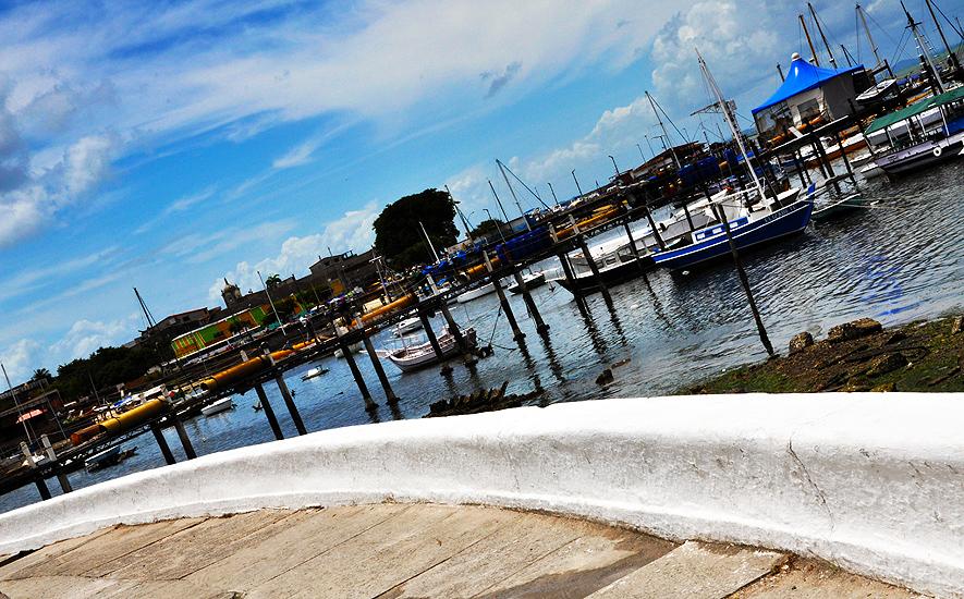 soteropoli.com-fotografia-fotos-de-salvador-bahia-brasil-brazil-ribeira-peninsula-itapagipe-2011-by-tuniso (6)