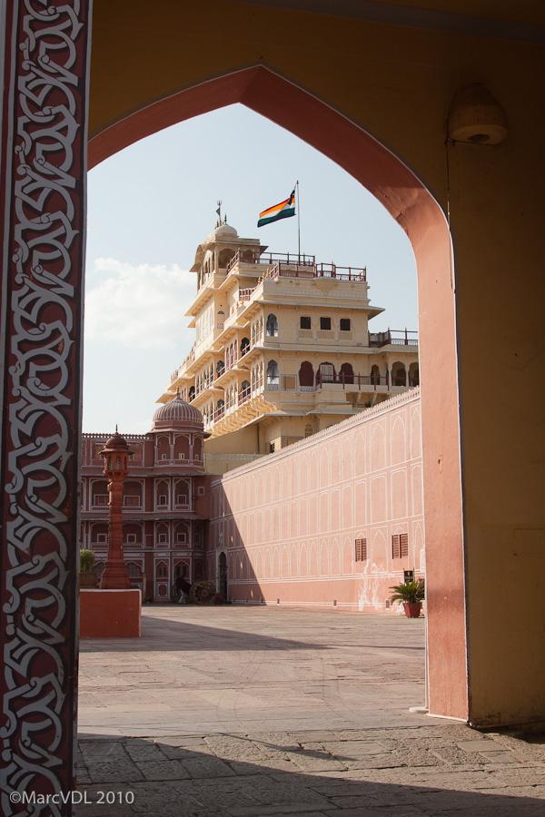 Rajasthan 2010 - Voyage au pays des Maharadjas - 2ème Partie 5567938049_af904b978e_o