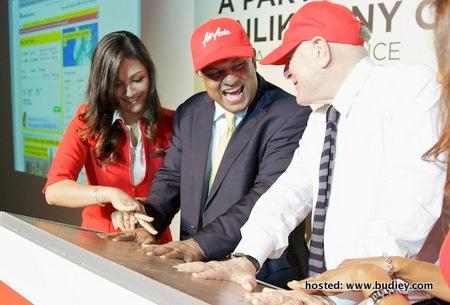 AirAsia-Expedia Picture 1