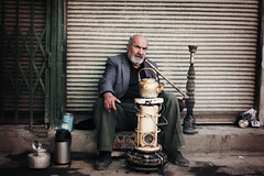 Iran Suite [load II] (mimmopellicola) Tags: life street portrait people man beautiful look pose person photography photo calle interesting perfect strada shoot day iran gente image retrato strasse picture lifestyle oldman scene stranger portrt best personas persone human portraiture session rua moment portret rue  ritratto personnes  portrat irn  ulica iraan  strase    iro  iranas  rn    aniarin    irna