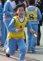 成功國小運動會 037