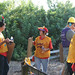 Cady-Way-Park-Playground-Build-Winter-Park-Florida-006