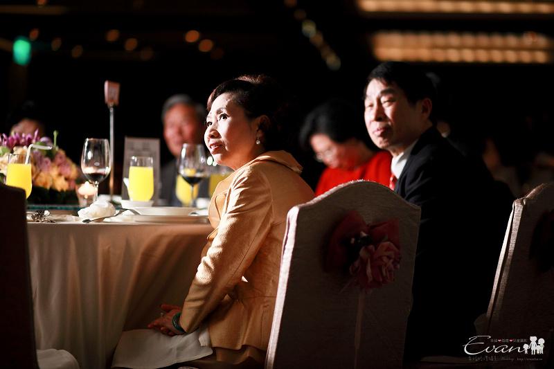 [婚禮紀錄]明性與佩瑜晚宴_084