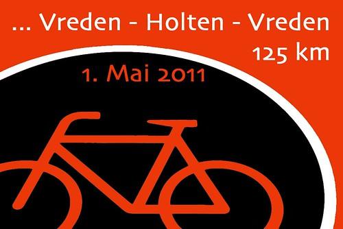 holten_tour_2011