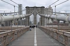 New-York 2011-03-14 11h59