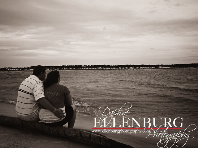 fb 060310 Kristen Justin Engagement-4