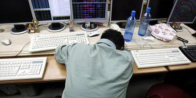 1er Avril : Les gourous du web sont fatigués
