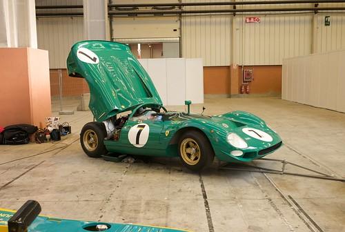 L9771447 Motor Show Festival