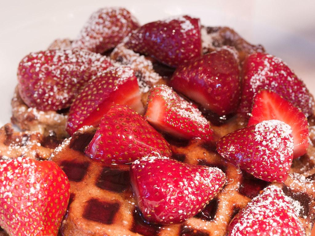 Breakfast- Waffle-Iron Orange French Toast-928 sh