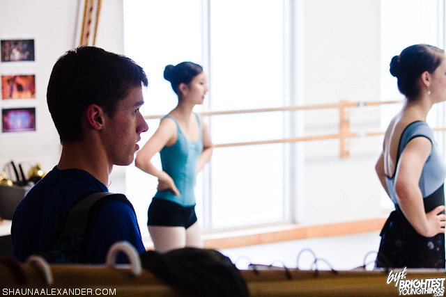 WashingtonBallet_6212
