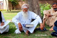 Indian Sikhs (Tahir Iqbal (Over 43,00,000 Visits, Thank You)) Tags: pakistan 1984 sikh gurdwara punjab kirtan gurudwara sikhism singh khalsa sardar gurus sangat sikhi nankanasahib bhagatsingh sikhhistory partition1984