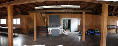 009 Main Lodge 05pan