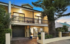 1055 Botany Road, Mascot NSW