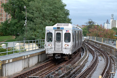 MFL_1020_46th_street (Krtz07) Tags: septa adtranzm4 regionalrail marketfrankfordline