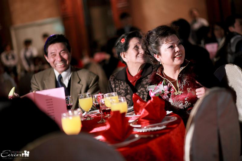 [婚禮紀錄]紀凱與惠玉 婚禮喜宴紀錄-075