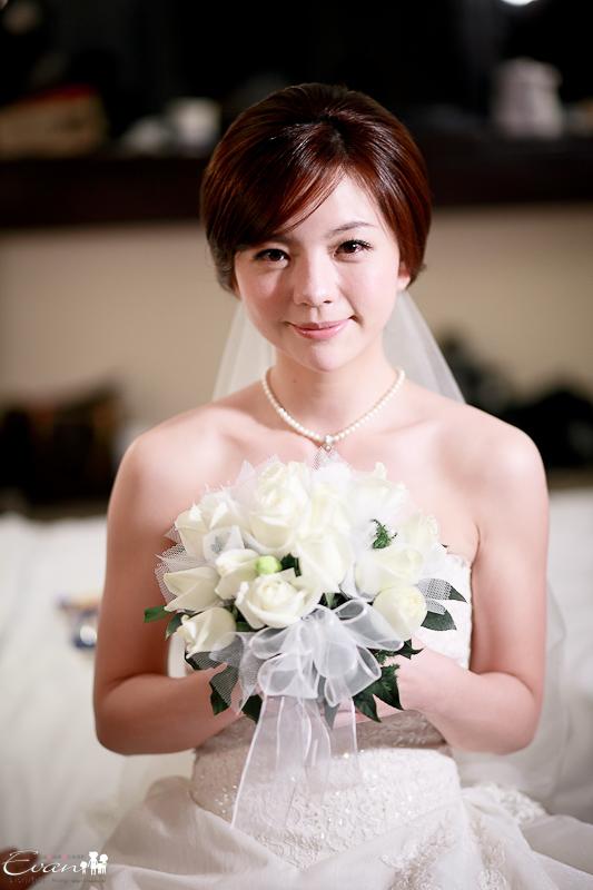 [婚禮紀錄]紀凱與惠玉 婚禮喜宴紀錄-067