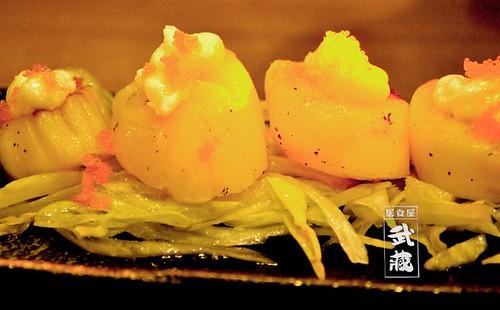 武藏居食屋10_攝影者「許書河老師」