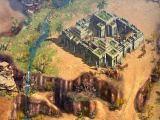 juegos de guerra online