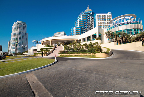 "Punta Del Este | <a href=""http://www.flickr.com/photos/59207482@N07/5396550770"">View at Flickr</a>"