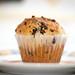 Muffin - IMG_0246