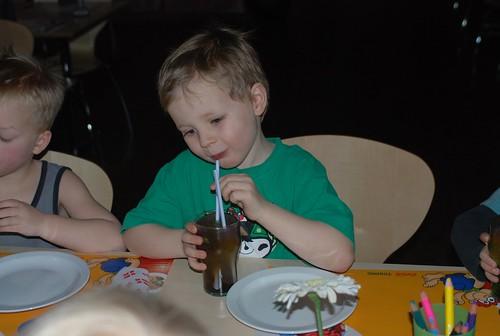 Oliver 6 år legeland 2011-01-28 076
