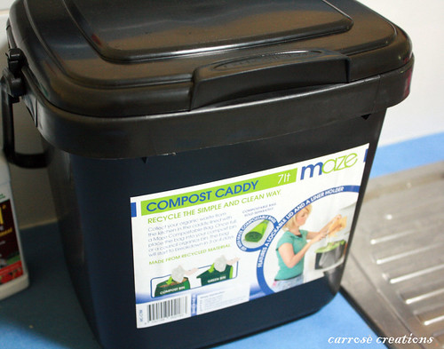 PAD 30.01.11 Composting