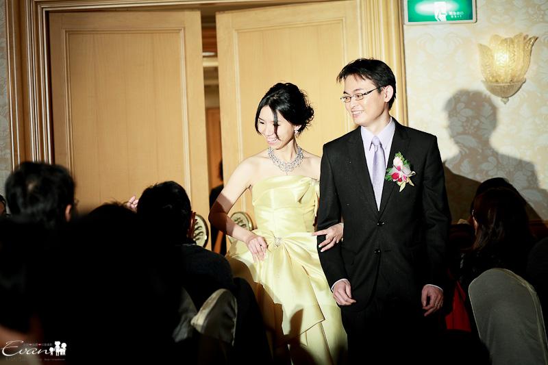 [婚禮紀錄]欽榮與淳瑜 婚禮宴客_066