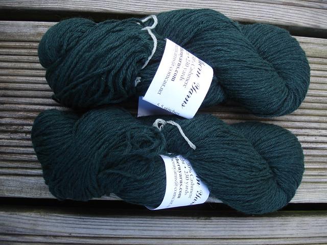 delicious new yarn (2)
