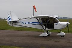 G-CFCK