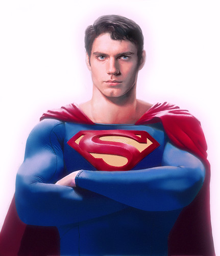 cavill_superman