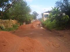 caminos del barrio (mansunides) Tags: paz fam pau solidaridad ong hambre pobreza medioambiente pobresa solidaritat voluntaris voluntarios camern mediambient manosunidas mansunides