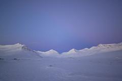 Winter morning (*Jonina*) Tags: morning winter mountains iceland ísland vetur fjöll morgunn fáskrúðsfjörður faskrudsfjordur absolutelystunningscapes jónínaguðrúnóskarsdóttir